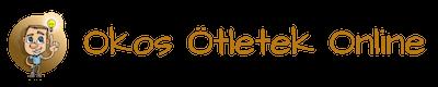 Okos_Ötletek_Online_80x400